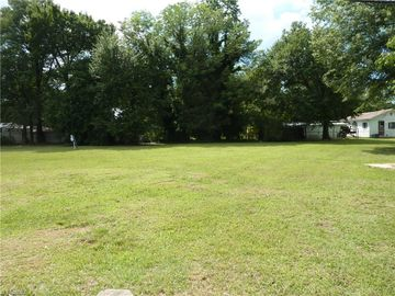 7112 Prospect Church Road Thomasville, NC 27360 - Image 1