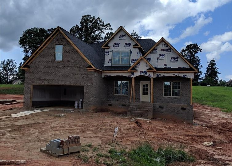 200 Northcrest Drive Stokesdale, NC 27357