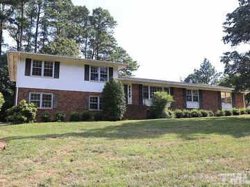224 Northbrook Drive Raleigh, NC 27609 - Image 1