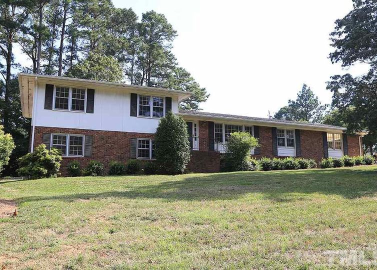 224 Northbrook Drive Raleigh, NC 27609