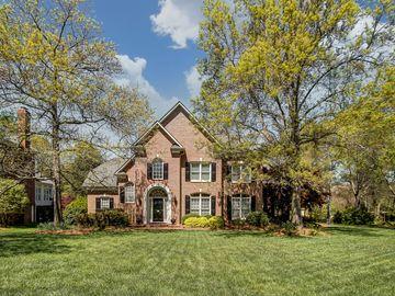 7511 Seton House Lane Charlotte, NC 28277 - Image 1