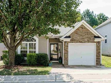 4848 Tommans Trail Raleigh, NC 27616 - Image 1