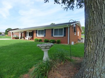 2421 Belle Terre Road Statesville, NC 28625 - Image 1