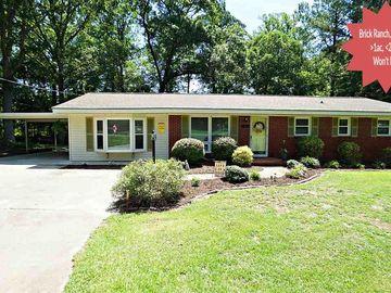 121 Daniel Circle Knightdale, NC 27545 - Image 1