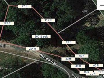 110 Osceola Trail Central, SC 29630 - Image 1
