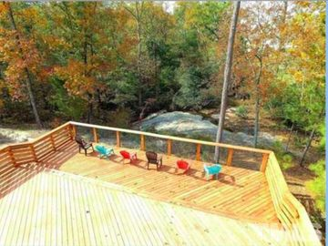 1108 Groveview Wynd Wendell, NC 27591 - Image 1