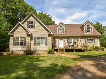 129 Heitman Road Lexington, NC 27295 - Image 1