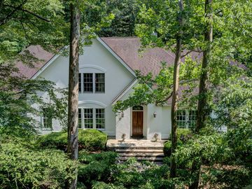 1007 Carolyndon Drive High Point, NC 27262 - Image 1