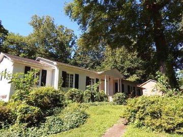 410 Sherwood Forest Road Winston Salem, NC 27104 - Image 1