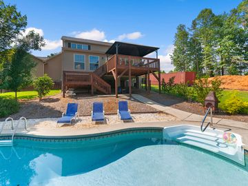 2188 Riverview Road Extension Lexington, NC 27292 - Image 1