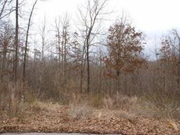 Lot 18 Serria Way Seneca, SC 29678 - Image 1