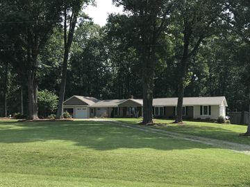 8150 Flatrock Road Stokesdale, NC 27357 - Image 1