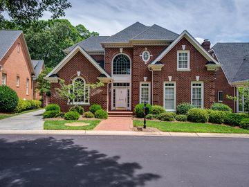 5408 Haynes Hall Place Charlotte, NC 28270 - Image 1