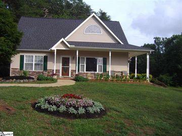 230 Blockhouse Road Landrum, SC 29356 - Image 1