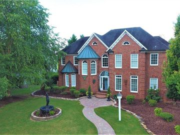 147 Aviara Drive Advance, NC 27006 - Image 1