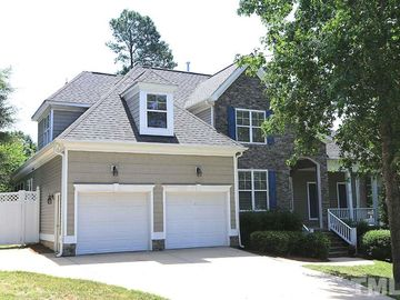413 Green Turret Drive Rolesville, NC 27571 - Image 1