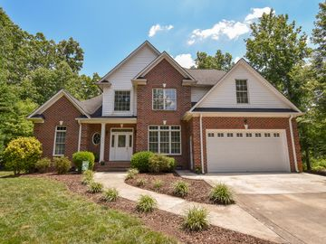 960 Edge Court Asheboro, NC 27205 - Image 1