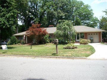 810 Oakwood Drive Eden, NC 27288 - Image 1