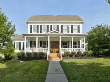 4301 Birkshire Heights Fort Mill, SC 29708 - Image 1