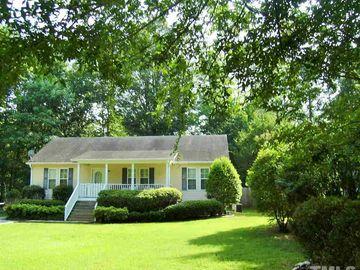478 Shawnee Drive Louisburg, NC 27549 - Image 1