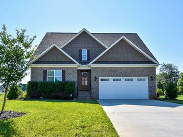 106 Caudle Meadows Drive Advance, NC 27006 - Image 1
