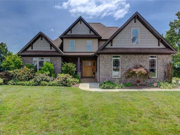 8200 Curraghmore Court Stokesdale, NC 27357 - Image 1