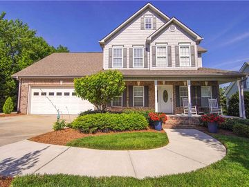 1001 Courtland Lane Archdale, NC 27263 - Image 1