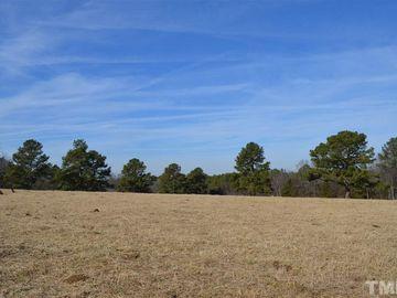 TBD Mt Vernon Hickory Mountain Road Siler City, NC 27344 - Image 1