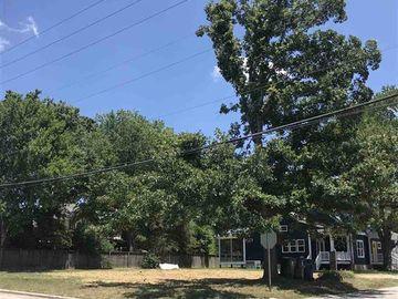 200 Mason Street Apex, NC 27502 - Image 1