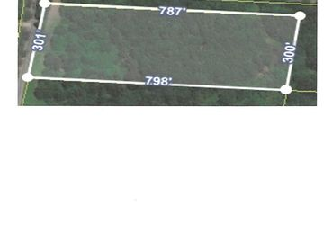 Lot 19 1545 Price House Road Roebuck, SC 29376 - Image 1