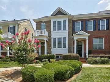 712 Passage Drive Fort Mill, SC 29708 - Image 1