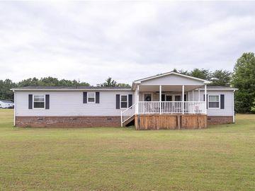 5475 Smiley Wyrick Road Mcleansville, NC 27301 - Image 1