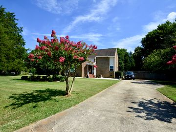 2665 Old Plantation Drive SW Concord, NC 28027 - Image 1
