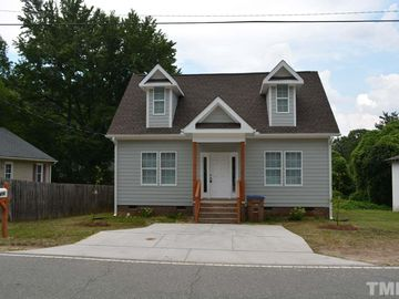 416 Allen Road N Wake Forest, NC 27587 - Image 1