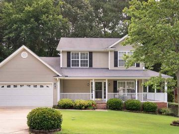 508 Waxford Way Simpsonville, SC 29681 - Image 1