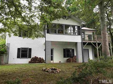 1313 Sagamore Drive Louisburg, NC 27549 - Image 1