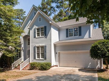224 Castle Hayne Drive Cary, NC 27519 - Image 1