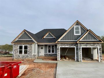 605 Bruce Harbor View Lane Lot 26 Lyman, SC 29365 - Image 1