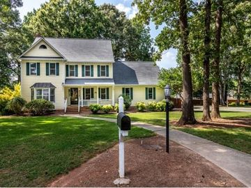10 Westfield Gibsonville, NC 27249 - Image 1