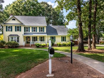 10 Westfield Court Gibsonville, NC 27249 - Image 1