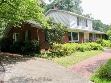 405 Hill Drive Shelby, NC 28150 - Image 1