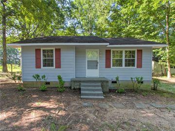 208 Matt Place Greensboro, NC 27405 - Image 1