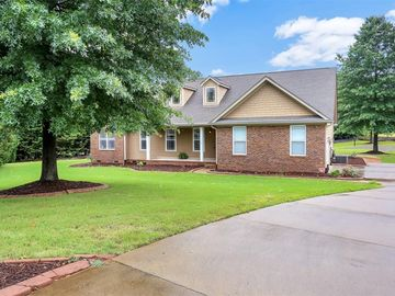 115 Forest Cove Lane Greer, SC 29651 - Image 1
