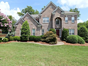 2520 Fallbrook Place NW Concord, NC 28027 - Image 1