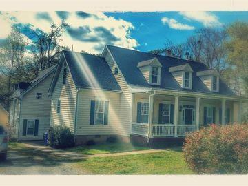 212 Laurel Avenue Carrboro, NC 27510 - Image 1