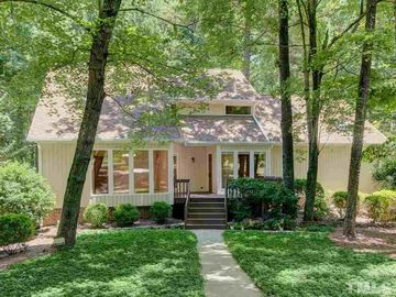 10116 Old Warden Road Raleigh, NC 27165 - Image 1