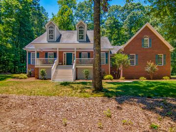 5017 Circle T Trail Climax, NC 27233 - Image 1