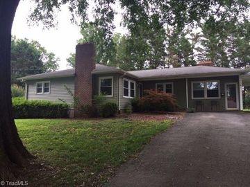 120 Swaim Street Jonesville, NC 28642 - Image 1