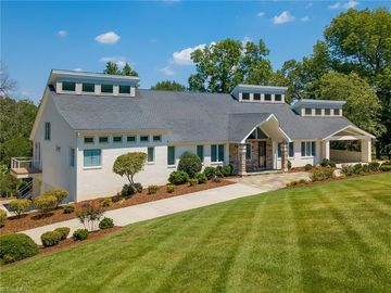 285 N Emily Court High Point, NC 27265 - Image 1