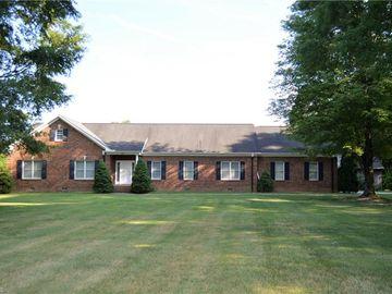 957 Nc Highway 150 Greensboro, NC 27255 - Image 1
